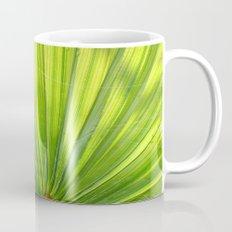 Fan of Nature Mug