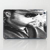 Me iPad Case
