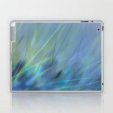 Lost In Blue Laptop & iPad Skin