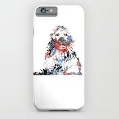 King iPhone 6s Slim Case