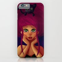 Oh, Hello.  iPhone 6 Slim Case