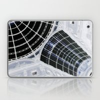 Milan 2 Laptop & iPad Skin