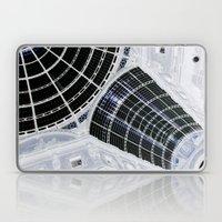 Milan 2 Laptop & iPad Skin
