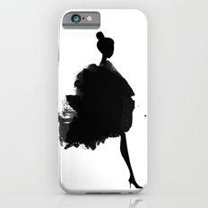 Giulia Slim Case iPhone 6s