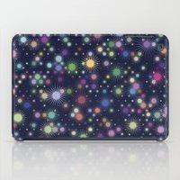 The Stars We Are iPad Case
