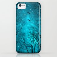 Stars Can't Shine Withou… iPhone 5c Slim Case