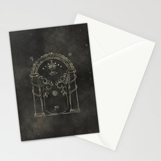 Lord of the Rings: Gates of Moria Stationery Cards