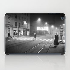 3 Generations iPad Case