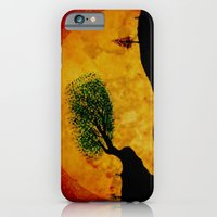 MOONSCAPE - 238 iPhone 6 Slim Case