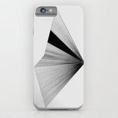 Half 2 iPhone 6 Slim Case