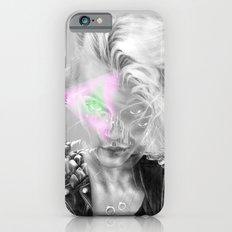 + Dark Fantasy II + iPhone 6s Slim Case