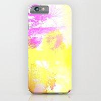 OUWAE iPhone 6 Slim Case