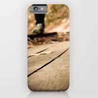 iPhone & iPod Case featuring Sweet Bee by Aaron Mallory