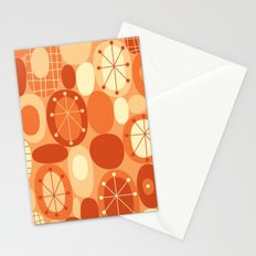 Tooti Frooti Stationery Cards