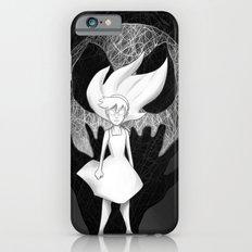 Cera iPhone 6s Slim Case
