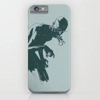 Ghoul iPhone 6 Slim Case