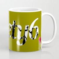 Sick Click Mug