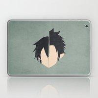 Kirito-Kun Laptop & iPad Skin