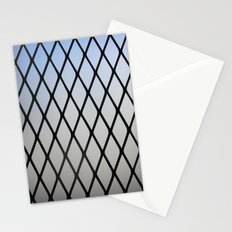 Grillin Stationery Cards