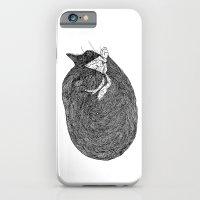 Rondelito iPhone 6 Slim Case