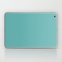 You May Say I'm A Dreame… Laptop & iPad Skin
