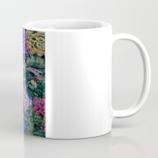 My Garden - by Ave Hurley Mug
