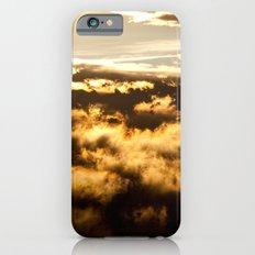 NM Sunset 8 Slim Case iPhone 6s