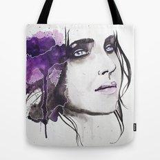 Chiara Tote Bag