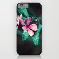 Survivor iPhone 6 Slim Case