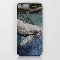 iPhone & iPod Case featuring Not My Choice  by Leanna Rosengren