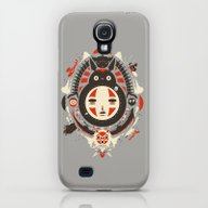 iPhone & iPod Case featuring A New Wind by The Art Of Danny Haa…