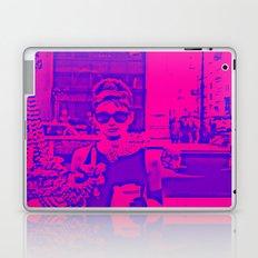 Style Icon Laptop & iPad Skin