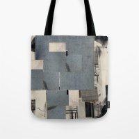 Disground c Tote Bag