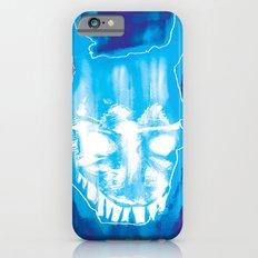 Darko iPhone 6 Slim Case