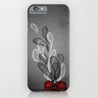 Lost Memories iPhone 6 Slim Case