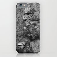 iPhone & iPod Case featuring Offering by Michelle Chavez