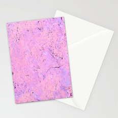 Slime Mold - Pinkified Stationery Cards