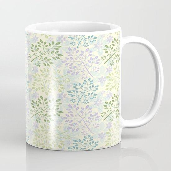 Les Femmes Mug