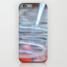 Love is Sweet 3 Slim Case iPhone 6s