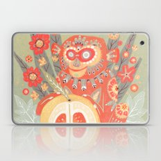 Year Of The Monkey Laptop & iPad Skin