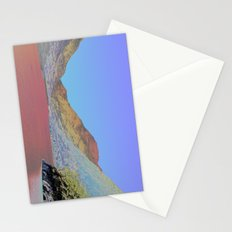 Chromascape 11: Snowdon Stationery Cards