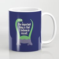 Myth Understood Mug