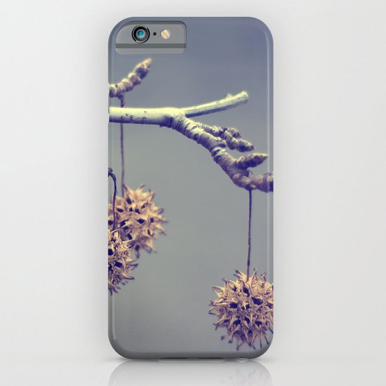 you make a good point iPhone & iPod Case
