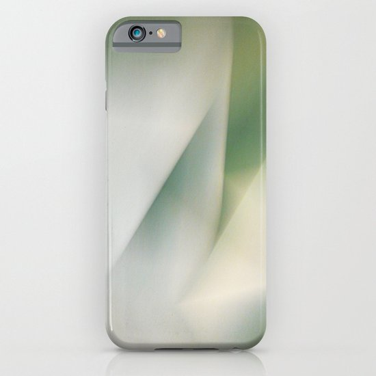Space Geometry II/II iPhone & iPod Case