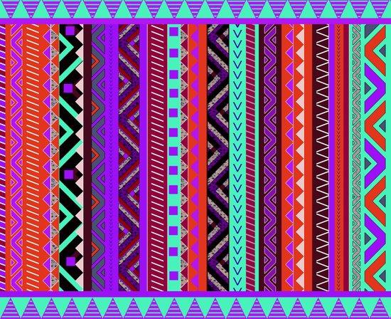 EYANOSA Canvas Print