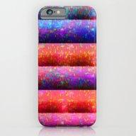Fabrics iPhone 6 Slim Case