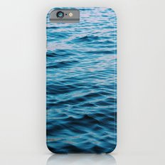 Calm Waters Slim Case iPhone 6s