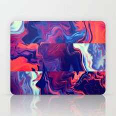 Gresi Laptop & iPad Skin