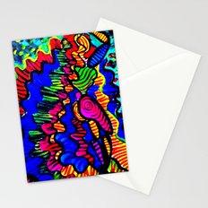 Repunzel Stationery Cards