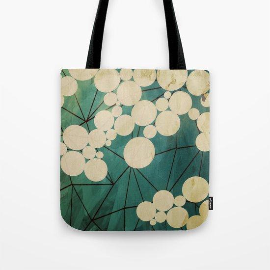 spring Tote Bag